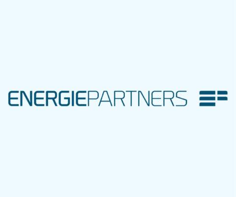 Energiepartners